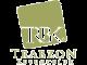 Trabzon Kuyumculuk Logo