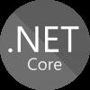 netcore-1024x1024